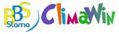 Ingeflu-Climawin