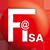 logo-FISA